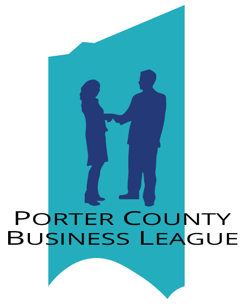 Porter County Business League